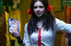 7 times we felt Kalki Koechlin is the most versatile actress in Bollywood today