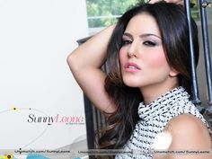 School kids as well as grown ups are accessing Sunny Leone's site: Censor Board chairman Pahlaj Nihalani   Newly appointed Censor Board of Film Certificate (CBFC) chairman Pahlaj Nihalani seems to be on a roll. In an interview with 'The Hindu',... Like : http://www.unomatch.com/SunnyLeone  ✔ ✔ ★THANKS , ✔ ★ FRIENDS *, ✔ ★ FOR ★, ✔ LIKE *, ✔ ★ & *, ✔ ★COMMENTS ★  #Sunnyleone #beiimanlove #KuchKuchLochaHai #SunnyLeonegoesdesi #upcomingmovie #selfie #hotpicsleone #unomatch #bollywood…