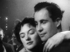 Momma don't allow, Karel Reisz & Tony Richardson, 1956