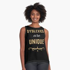 'Pittsburgh Multiple Vintage Retro Shirts Stickers Gifts' Sleeveless Top by rbaaronmattie Graphic T Shirts, Retro Shirts, Small Town Girl, Perfectly Imperfect, Green Shirt, Carpe Diem, Chiffon Tops, Sleeveless Tops, People