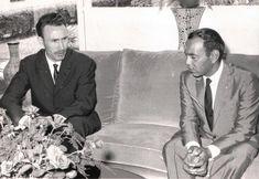 Le Roi Hassan 2, Morocco, Religion, Politics, History, Painting, Fictional Characters, Album Photos, Image