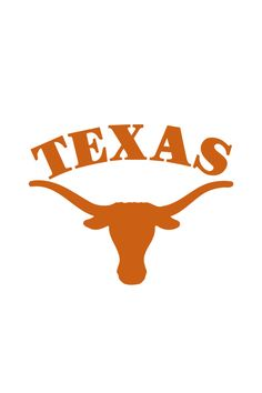 Free Texas Longhorns IPhone Wallpapers Install In Seconds 12 To Choose From For Every