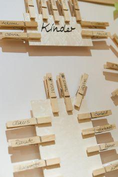 Die 53 Besten Bilder Von Sitzplan Hochzeit In 2019 Seating Chart