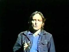 If - Rudyard Kipling, read by Dennis Hopper on the Johnny Cash Show - YouTube