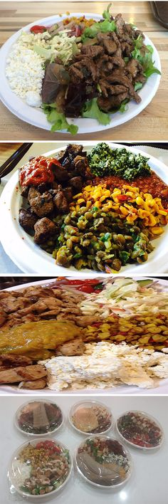 You Mustn T Miss Your Favorite Meals With These Recipes For Healthy Restaurant Ethioxpress Ethiopian Restaurantsilver Springrestaurant