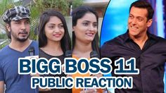 Bigg Boss Season 11 25th October 2017 Full Episode 22   #biggboss #biggboss11    Today reshoo Presents Bigg Boss Season 11 25th October 2017 Episode 22 online full drama Bigg Boss Season 11 of indian Tv Channel Colors Tv Watch Bigg Boss Season 11 25th October 2017 Video Online.