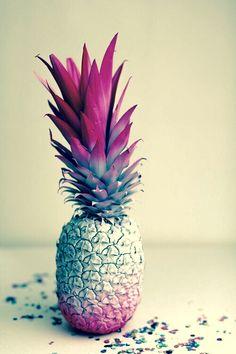 Pineapples Tumblr The Polished Pineapple Pinterest