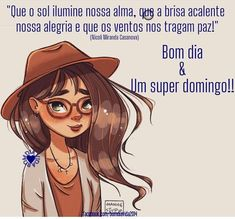 Disney Characters, Fictional Characters, Buen Dia, Everything, Peace, Happy Sunday, Fantasy Characters