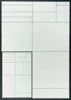 verbumprogram - obrasci (forms, 1976)