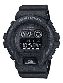 online shopping for Casio G-SHOCK Heathered Color Series Japan import from top store. See new offer for Casio G-SHOCK Heathered Color Series Japan import Casio G Shock Watches, Sport Watches, Casio Watch, Wrist Watches, Men's Watches, Daniel Wellington, Casio Digital, Digital Watch, Men Watches