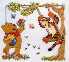 winnie-pooh-y-tigger.jpg (300×273)