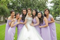 I met Kate through her sister, Sharlene, who was an Elizabeth Vy bride. I was thrilled when Kate booked with us because it means that not o. Bridesmaid Dresses, Wedding Dresses, Pj, Bridal, Design, Fashion, Bridesmade Dresses, Bride Dresses, Moda
