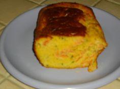 Cake saumon-ciboulette Pan Seared Salmon, Baked Salmon, Salmon Skillet, Simple Green Salad, Garlic Salmon, Salmon Seasoning, Salmon Pasta, Tomato Cream Sauces, Sauteed Vegetables