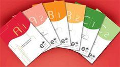¿Quieres saber todo sobre los exámenes DELE? En http://diplomas.cervantes.es/