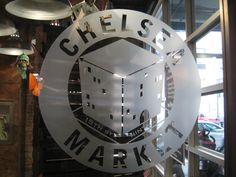 chelsea-logo.jpg (3072×2304)