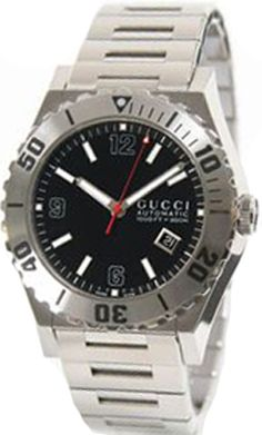 3dce7578119 Buy Gucci YA101345 Watches for everyday discount prices on Bodying ...
