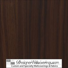 Woodside Wood Walls [WOD-13154] : Designer Wallcoverings, Specialty Wallpaper for Home or Office