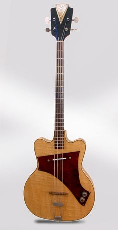 Catch of the Week: October 24, 2013 | The Fretboard Journal: Keepsake magazine for guitar collectors