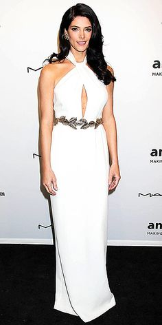 Last Night's Look: Love It or Leave It? Ashley greene