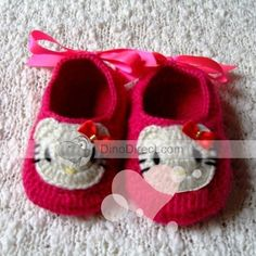 Image detail for -HELLO KITTY KNITTING PATTERNS « FREE KNITTING PATTERNS
