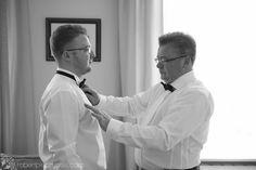 05-Wesele-Pałac-Mierzęcin-Wedding-in-Mierzecin-Palace.jpg #wedding #photography