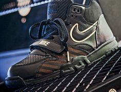 nike-air-trainer-1-mid-prm-nrg-bb51-2