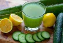 Drink This Before Going to Bed to Help Burn Belly Fat and Reduce Water Retention