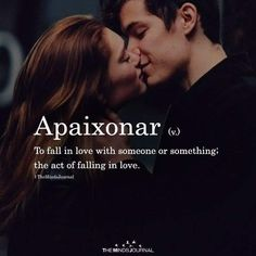 For the book w guy who makes women fall for him to get their souls The post Apaixonar appeared first on Woman Casual - Life Quotes Fancy Words, Big Words, Deep Words, Pretty Words, Deep English Words, Beautiful Words Of Love, Beautiful Pictures, Unusual Words, Weird Words