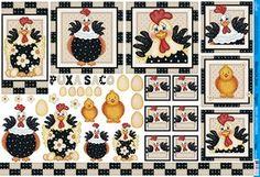 http://www.litoarte.com.br//produtos/artesanato/decoupage/decoupage-galinhas/