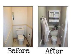 Bathroom On Pinterest Tile Patterns Hall Bathroom And Tile