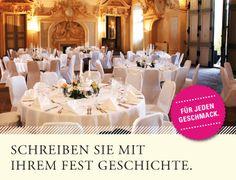 Schloss Heidelberg: Staatliche Schlösser und Gärten Baden-Württemberg