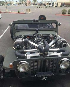 rat rod trucks and cars Jeep Rat Rod, Jeep Suv, Jeep Truck, Chevy Trucks, Pickup Trucks, Cool Jeeps, Cool Trucks, Cool Cars, Big Trucks