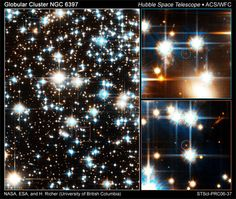 dimmest lights from deep field are more galaxies
