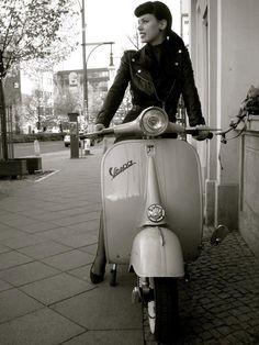 http://mod-erntalking.tumblr.com/post/54534196249/girls-scooters