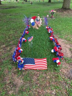 11 Best Gravesite Decorations Images Easter Decor Funeral Flowers