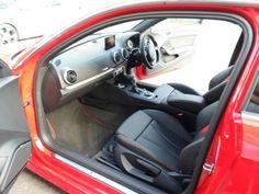 2015 AUDI quattro autoR for sale Used Audi, Pretoria, Used Cars, Cars For Sale, Vehicles, Author, Cars For Sell, Rolling Stock, Vehicle