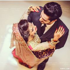 Trendy Wedding Photography Bride And Groom Photo Shoots Romantic 49 Ideas Indian Wedding Couple Photography, Indian Wedding Photos, Couple Photography Poses, Bridal Photography, Indian Engagement Photos, Photography Camera, Indian Weddings, Event Photography, Bridal Poses