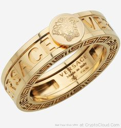 bfa9cde37921 Giovanni Marcus Versace was an Italian fashion designer and founder of  Gianni Versace S.