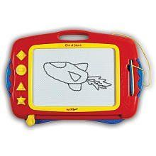Amazon.com: Ohio Art Classic Doodle Sketch: Toys & Games