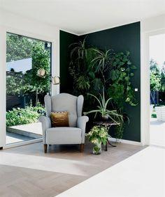 7 best great interior design challenge images great interior rh pinterest com