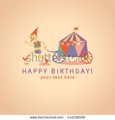 Find childrens illustration stock images in HD and millions of other royalty-free stock photos, illustrations and vectors in the Shutterstock collection. Thousands of new, high-quality pictures added every day. Painting For Kids, Royalty Free Stock Photos, Happy Birthday, Search, Children, Illustration, Pictures, Image, Kids Coloring
