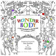Enter to #win this great #coloringbook in this #giveaway!