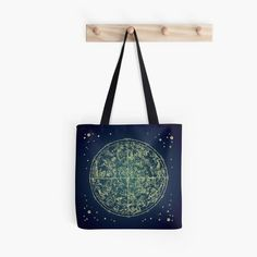 32 Zodiac Gifts That'll Leave You Star Struck