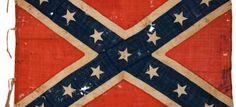 Wal-Mart, géant américain de la grande distribution, retire de la vente le drapeau confédéré