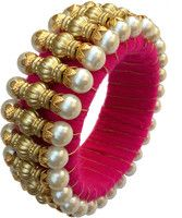Portal, Beaded Bracelets, Jewellery, Shopping, Fashion, Moda, Jewelery, Jewelry Shop, Pearl Bracelets