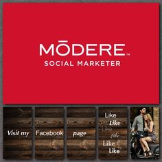 RECRUITING MODERE IS THE LIVE CLEAN COMPANY At Modere, Live Clean ...