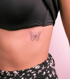 Danty Tattoos, Dope Tattoos, Mini Tattoos, Tattos, Small Hip Tattoos Women, Small Pretty Tattoos, Small Tattoos, Simple Tattoo Designs, Tattoo Designs For Women