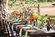 Afbeeldingsresultaat voor english garden party
