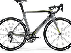 Merida reacto 5000 M/L Bicycles For Sale, Merida, Hobbies, Sport, Vehicles, Deporte, Sports, Car, Vehicle