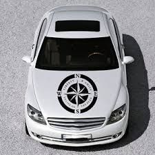 Image result for nautical car decals